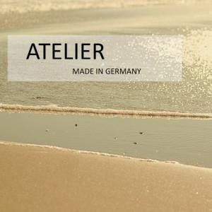 Atelier (Marburg)