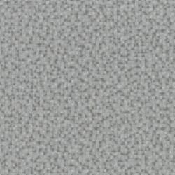31908
