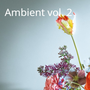 Обои Ambient vol.2 (Milassa)