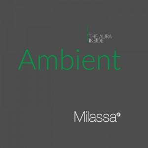 Обои Ambient (Milassa)