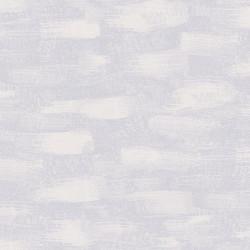 GM7001