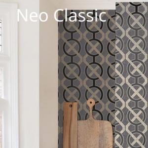 Обои Neo Classic (Milassa)