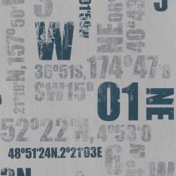 248012