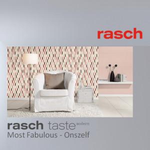 Обои Most Fabulous (Rasch)
