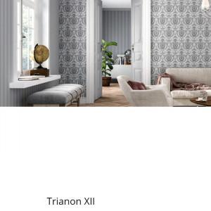 Обои Trianon 12 (Rasch)