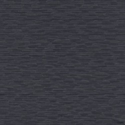 806441