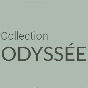 Обои Odyssee (Ugepa)