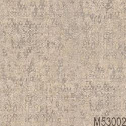 M53002