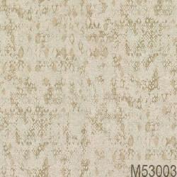 M53003