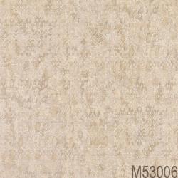 M53006