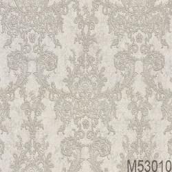 M53010