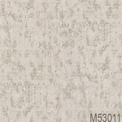 M53011