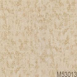 M53013