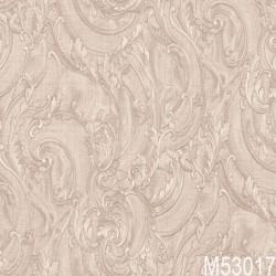 M53017