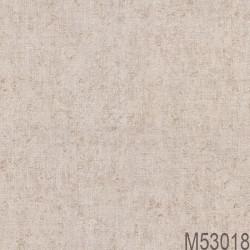 M53018
