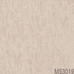 M53019
