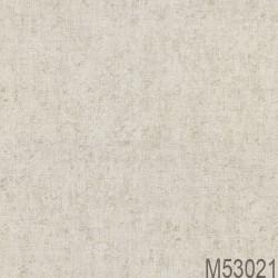M53021