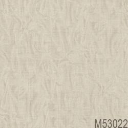 M53022