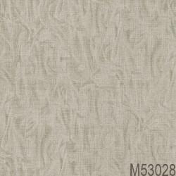 M53028