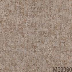 M53030