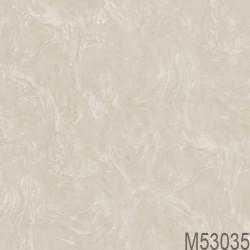 M53035