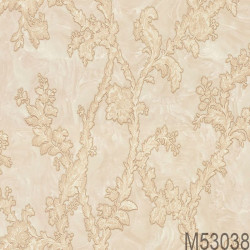 M53038