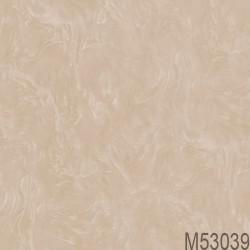 M53039