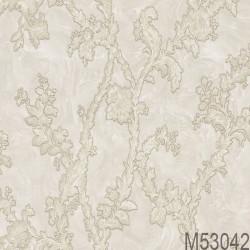 M53042