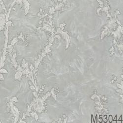 M53044