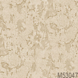 M53047