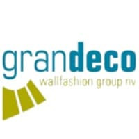 Обои Grandeco (Бельгия)