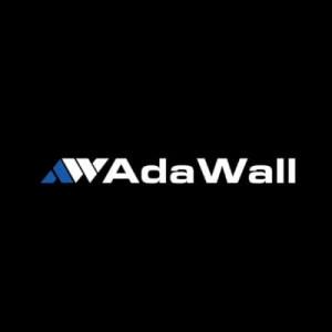 Ada Wall