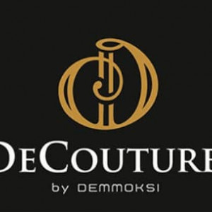 DeCouture
