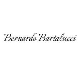 Bernardo Bartalucci