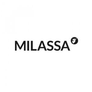 Milassa