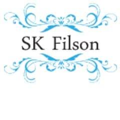 SK Filson